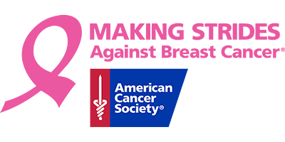 American Cancer Society – Making Strides Against Breast Cancer